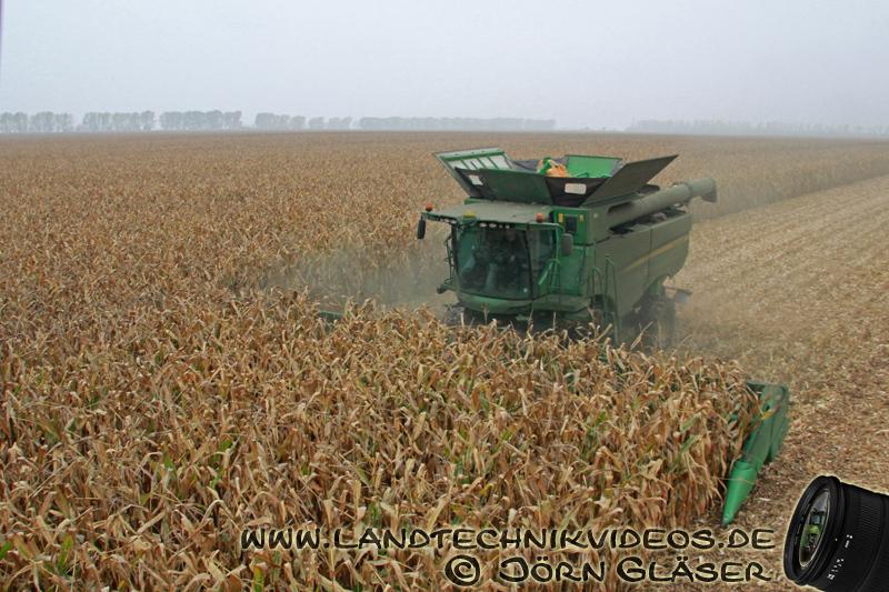 le point sur le mat u00e9riel agricole