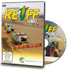 Reiff contracting - The movie Part 1