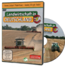 Agriculture in Germany Vol. 3