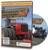 Agriculture in North America Vol. 3 [DVD]