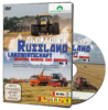 Adventure Russia - Agriculture between Moscow and Siberia [Vol.2]