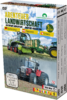 Adventure Agriculture: Germany, Austria, Switzerland [3xDVD]